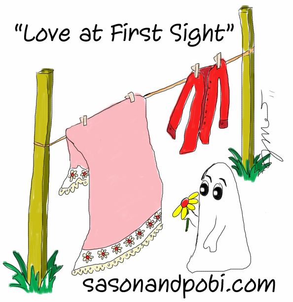 love-at-first-sight-cartoon