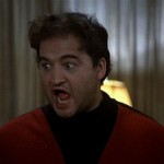 1773261-animal_house___bluto_speech