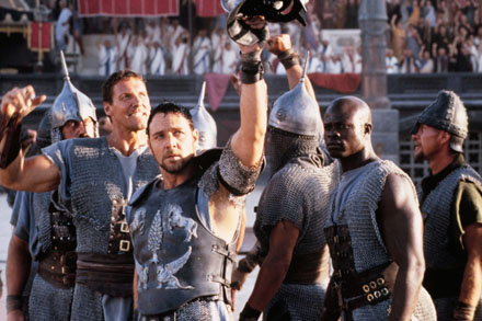 movie-gladiator