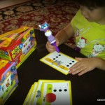 Educational Insights Hot Dots Jr