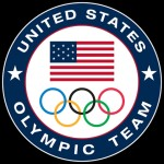 US-olympic-team