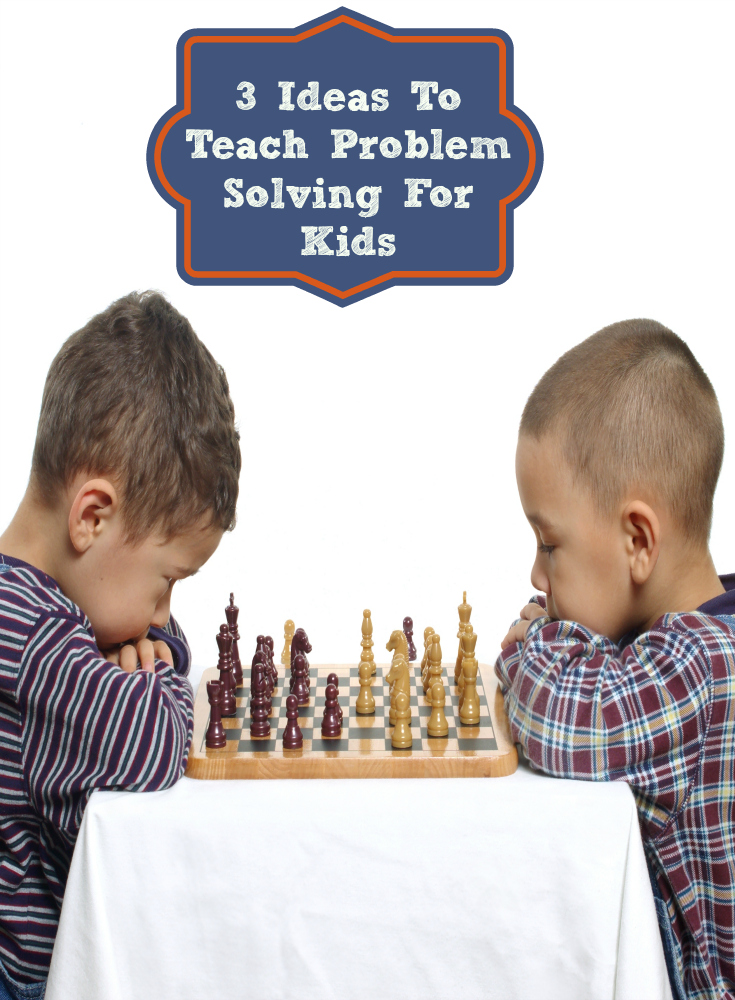 problem solving and children Saundry & nicol pme30 — 2006 5 - 59 representing their mathematical thinking and that this form of representation has merit (smith, 2003), there is little research.