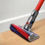 dyson-v6-absolute-cordless-600px